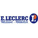 LECLERC Trélissac Périgueux