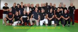 groupe KDS Bruges sept 16