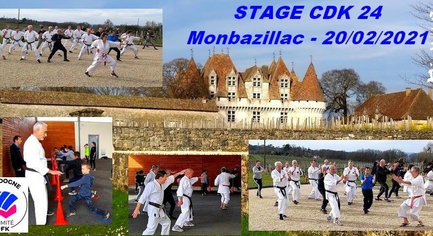 STAGE CDK24 LE 20/02/2021 A MONBAZILLAC (24)