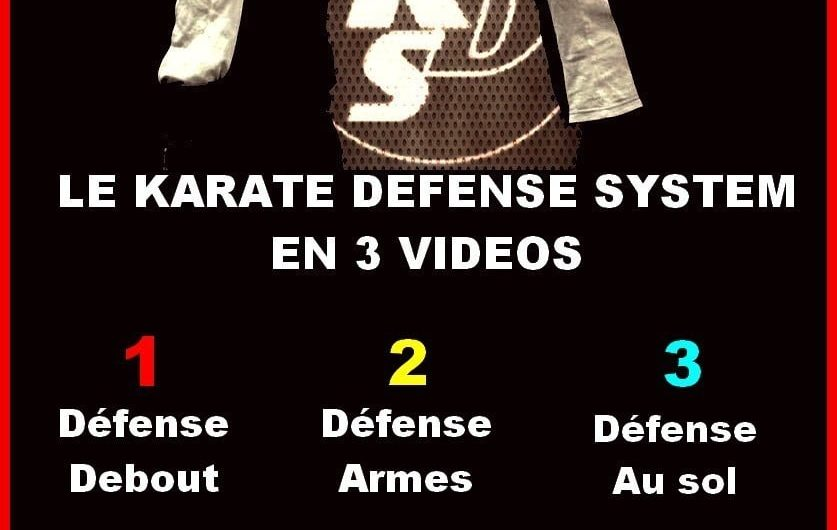 VIDEOS KDS
