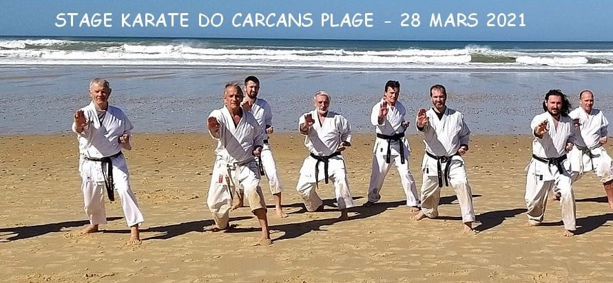 STAGE A CARCANS (33)